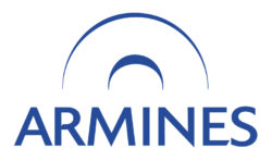 ARMINES-Logo