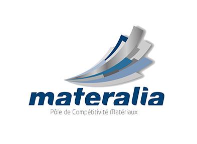 materalia-p