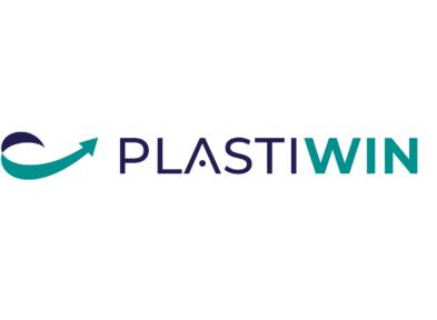 Plastiwin RGB5